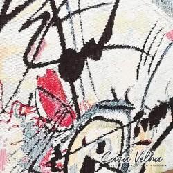 Quadro Kandinsky