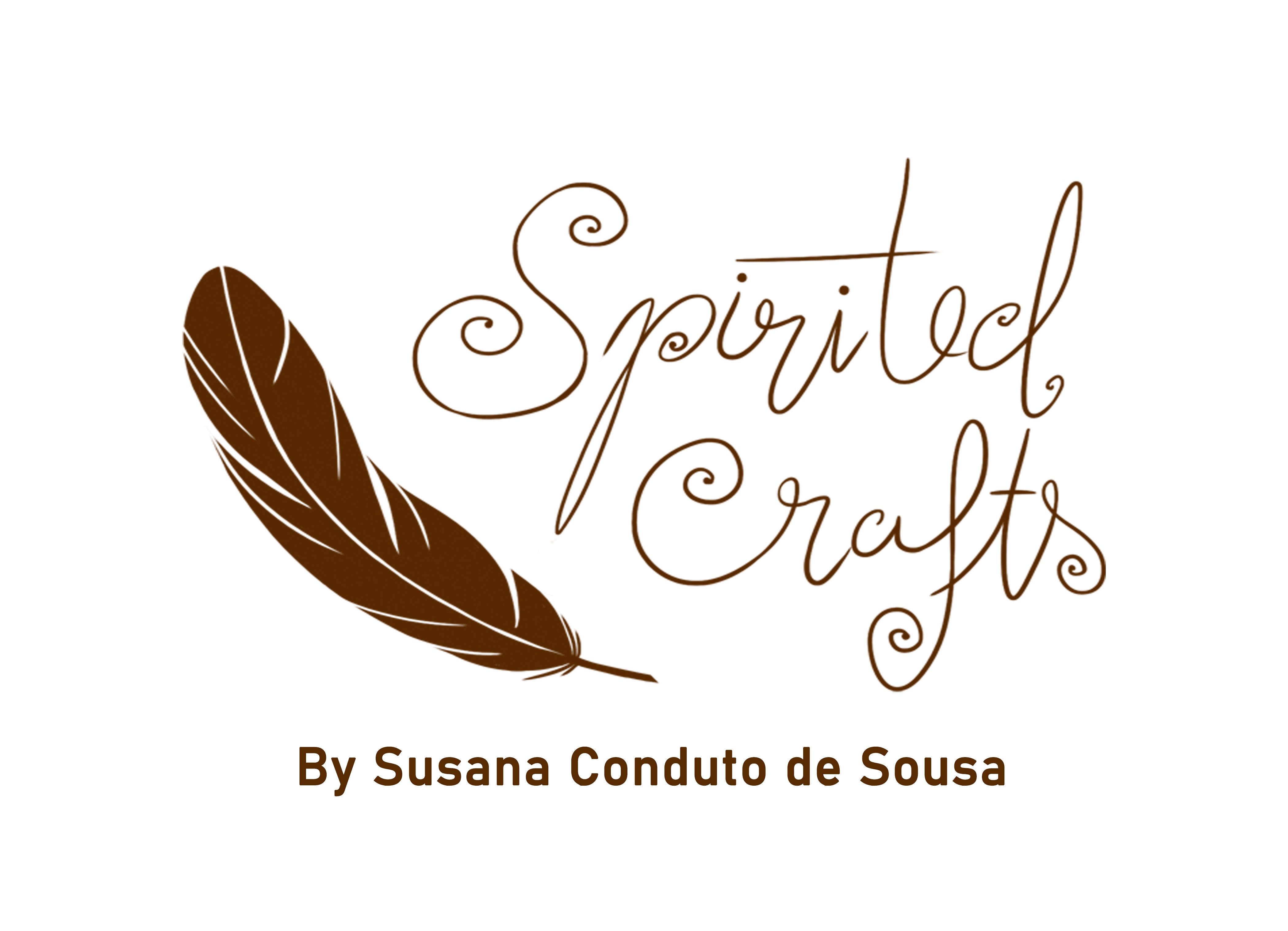 Spirited Crafts