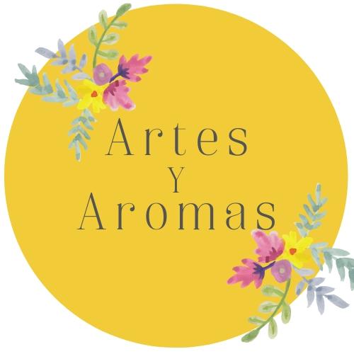 Artes y Aromas