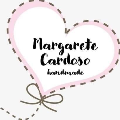 Margarete Cardoso Hand Made